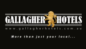 Gallagher Hotels