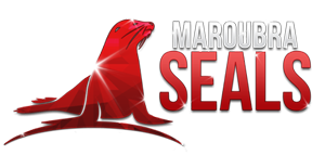 Maroubra Seals Sports And Community Club Ltd