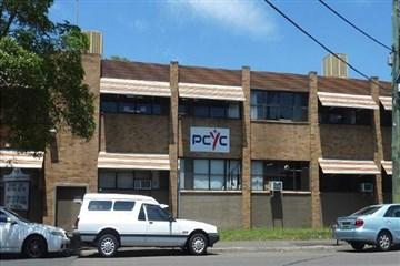 PENRITH PCYC