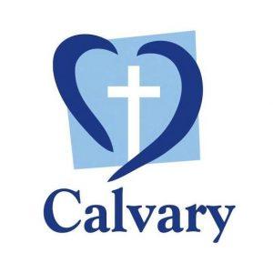 Calvary Riverina