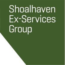 Shoalhaven Ex-Services Group