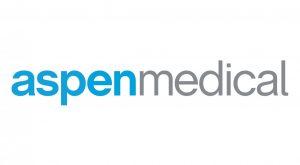 Aspen Medical