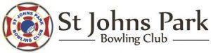 St John's Park Bowling Club