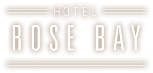 Hotel Rose Bay Hotel